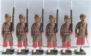 D33 24th Bombay Infantry